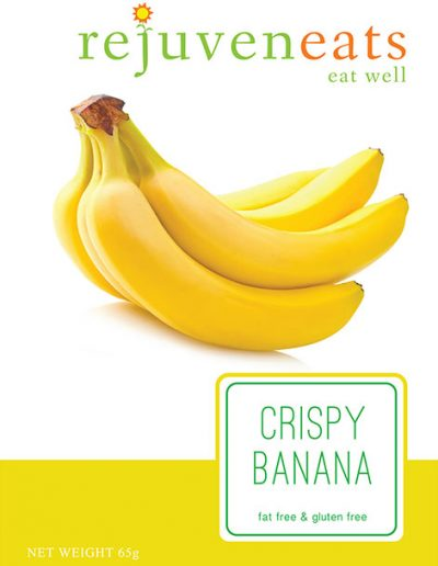 banana_packaging