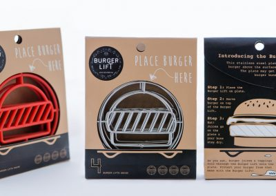 burgerLift_packaging