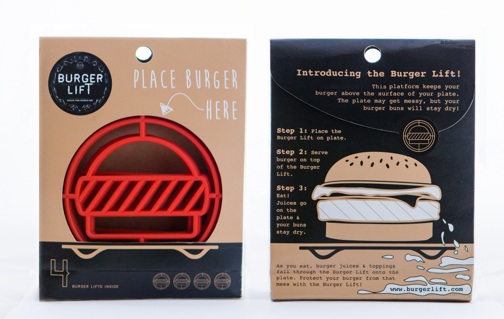 burgerLift_redPlastic_packaging