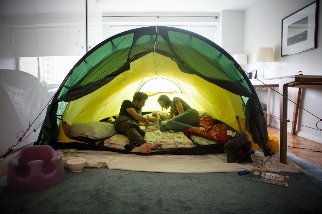 family_tent