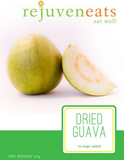 guava_packaging