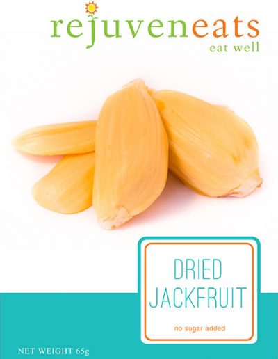 jackfruit_packaging