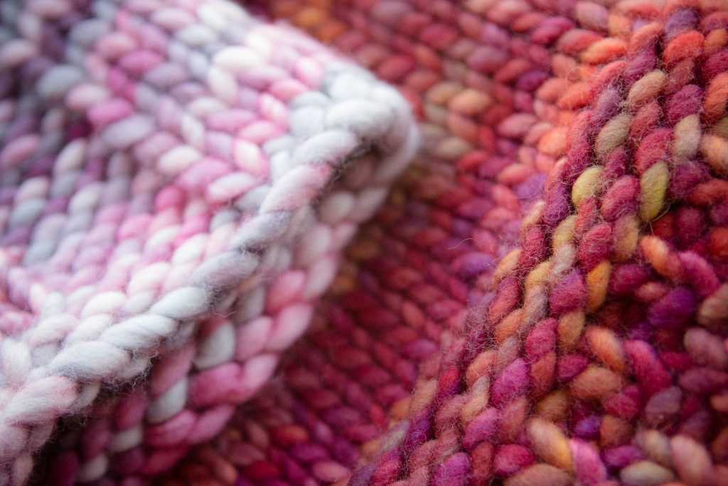 knit_closeup