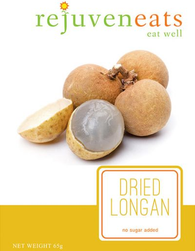 longan_packaging