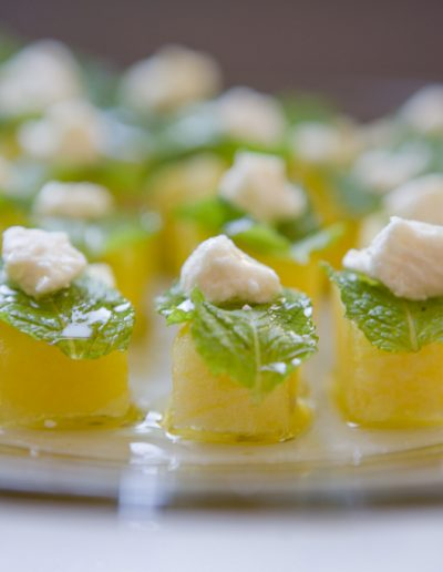 watermelon_feta_yellow